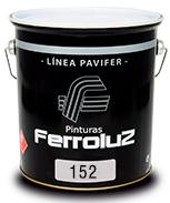 Pavifer 152